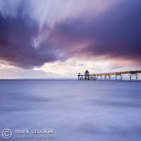 Lee Big Stopper colour images
